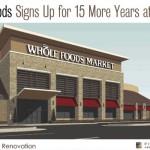 Whole Foods Cary NC