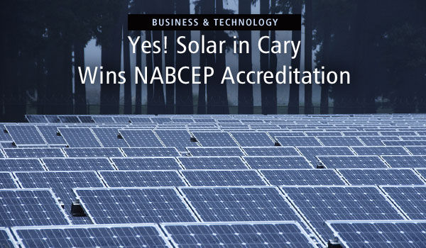 yes-solar-accreditation