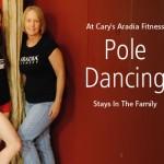 aradia-pole-dancing-cary