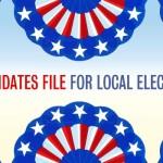 candidates file wake county