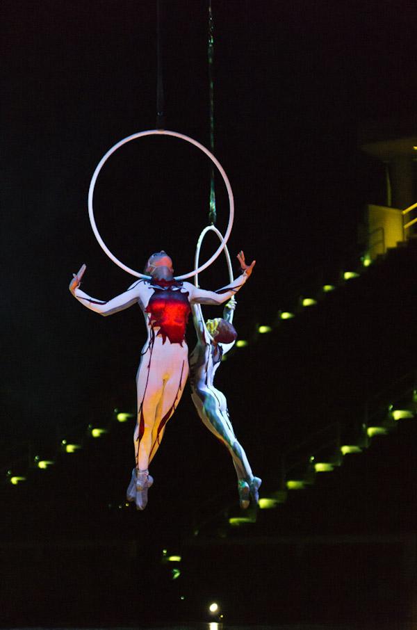 cirque-10