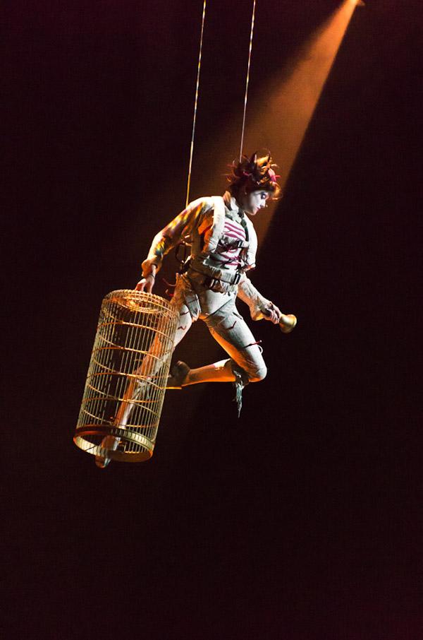 cirque-11