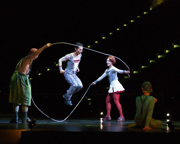 cirque-30