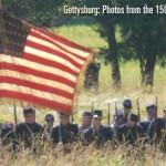 gettysburg-2013
