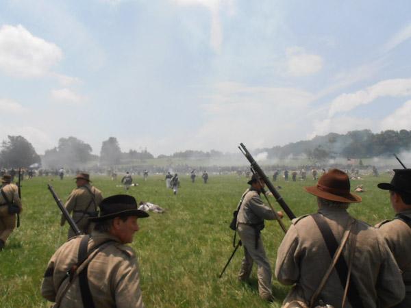 gettysburg-4