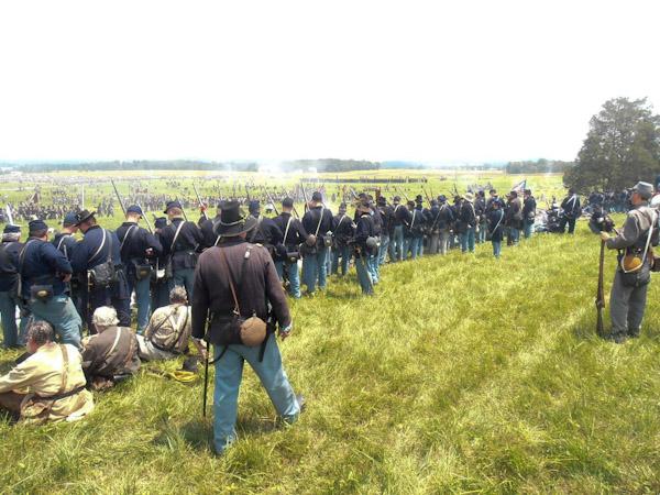 gettysburg-5