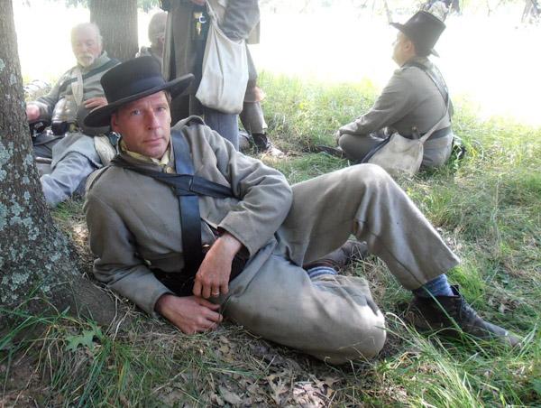 gettysburg-8