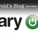 harolds-blog-cary-on