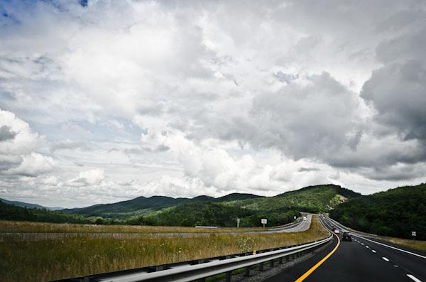 roadtrip-pittsburgh-2