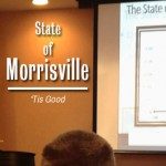 state-of-morrisville-nc