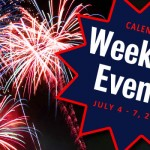 weekend-in-cary-july-4