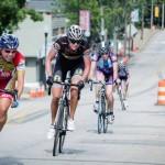 cary cycling race