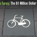 bicycle survey cary nc
