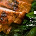 grilled-pork-tenderloin