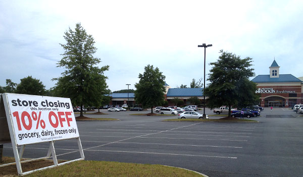 lowes-cary-2