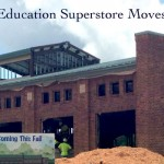 Stones Education Superstore
