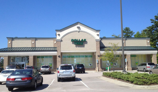 dollar-tree-cary