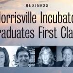 morrisville incubator