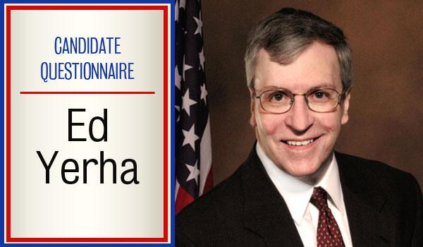 candidate-ed-yerha