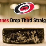 canes-drop-third-straight