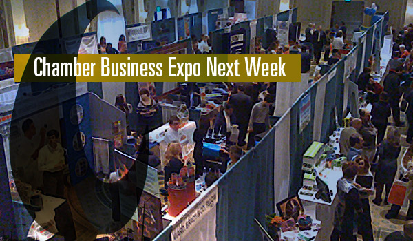 chamber-business-expo