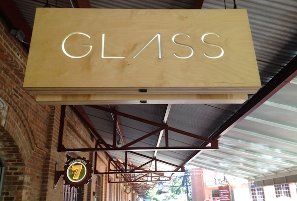 google-glass-durham-2123