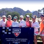prestonwood ladies tennis