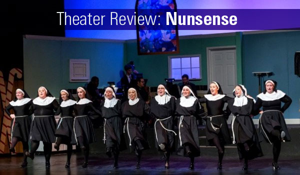 theater-review