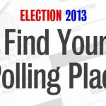 voting-place