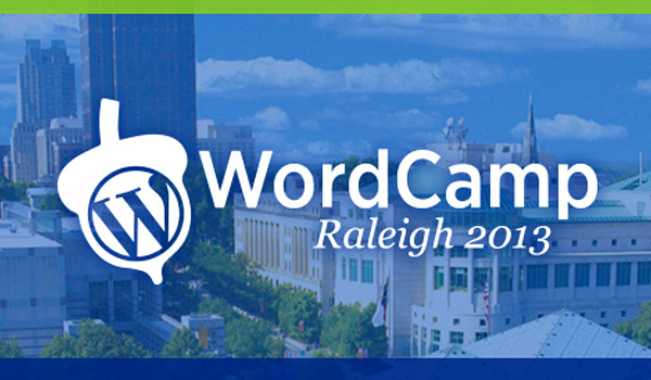 wordcamp-raleigh-2013