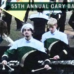 55th-cary-band-day