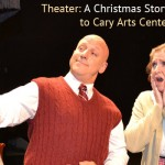 a-christmas-story-cary