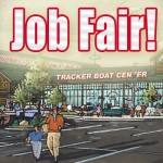 bass-pro-job-fair