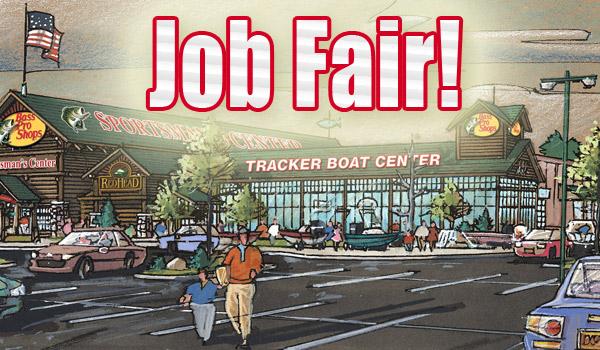 bass-pro-job-fair