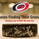 canes-groove