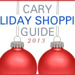 cary-holiday-shopping-guide