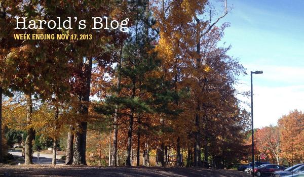 harolds-blog-1117