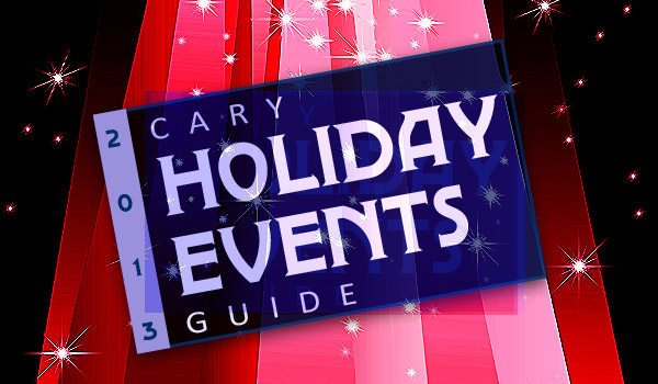 holiday-events-guide-cary