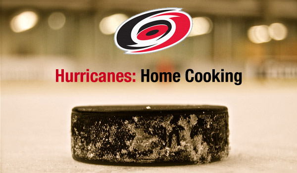 hurricanes-home-cooking