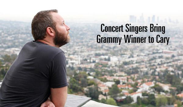 grammy winner