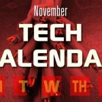 november-tech-calendar