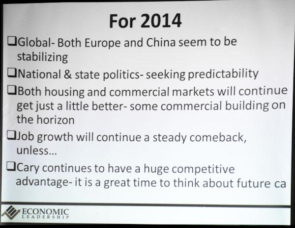 Regional Economic Snapshot 9