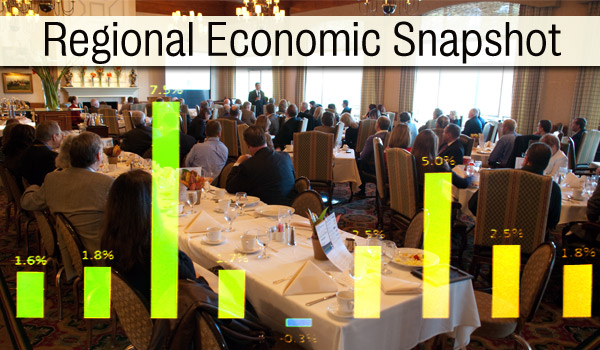 regional-economic-snapshot