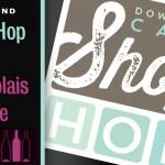 shop-hop-cary