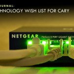 2014-technology-wish-list
