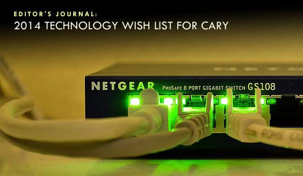 2014-technology-wish-list