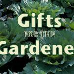 gifts-gardener