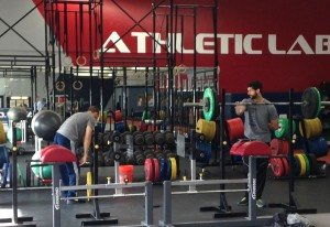 Athletic Lab uses scientifically proven methosd to improve sport performance in the professional, youth and amature athlete