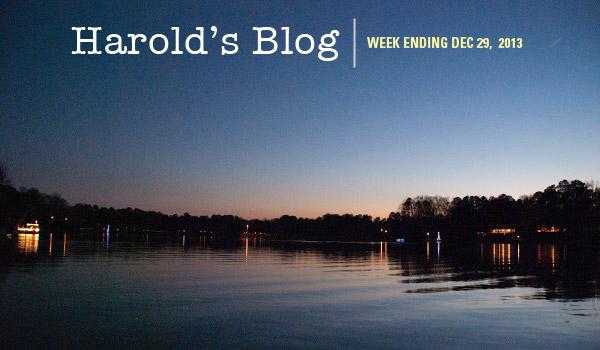 harolds-blog-christmas