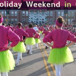 holiday-weekend-cary-nc